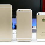 Another rumor points to a delayed launch for Apple's 5.5-inch 'iPhone 6'