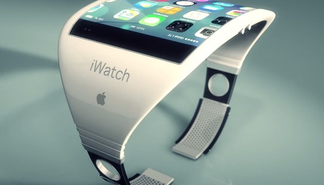 Another report says that production on Apple's 'iWatch' has been delayed