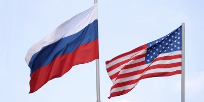 Russia wants Apple to hand over its iOS and OS X source code
