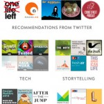 Overcast, a podcast app from Instapaper creator Marco Arment, has landed on the App Store