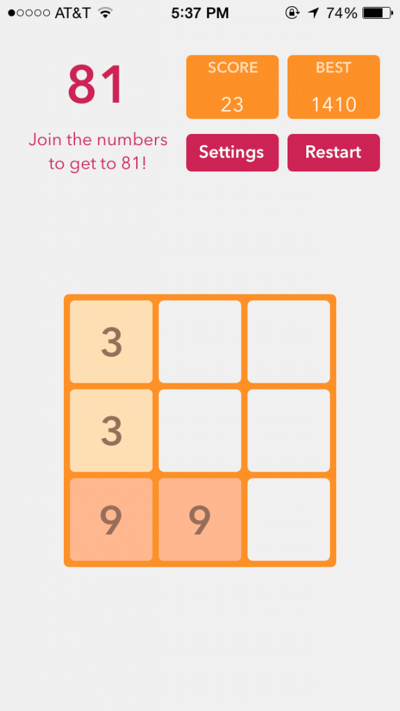 The new 2048 Pro is the be-all, end-all of its kind