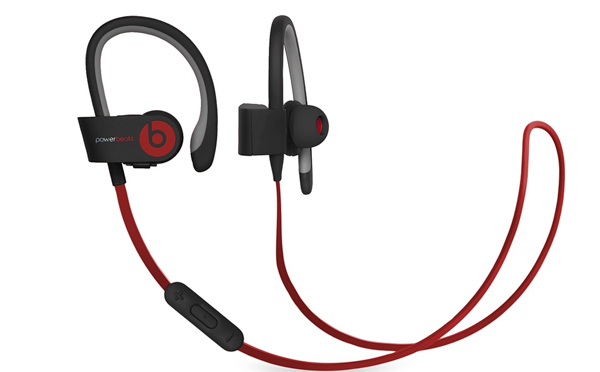 This Week In Accessories Powerbeats2 Headphones Dj
