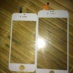 Comparing Apple's 'iPhone 6' with the iPhone 5s becomes clearer