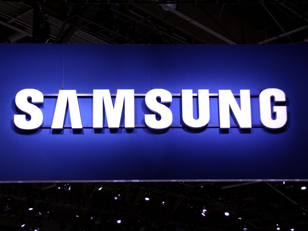 A Bad Day For Samsung As Profits Decline Once Again