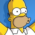 FXNOW, featuring Simpsons World, will arrive on the Apple TV in the next year