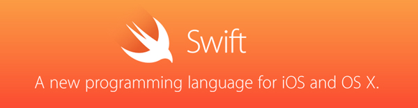 Apple launches a new Swift programming blog