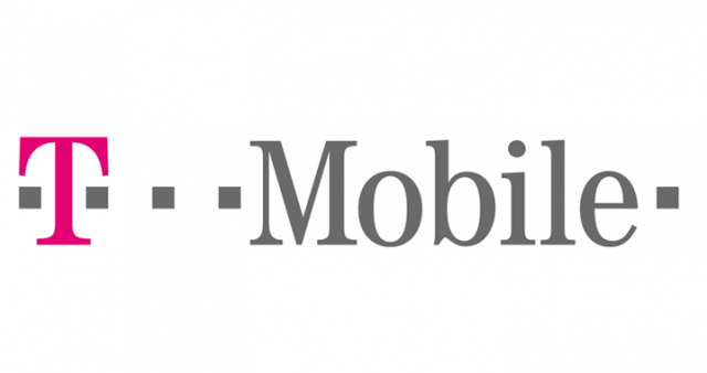 FTC Claims T-Mobile Crammed Consumers For Years With Unauthorized Charges
