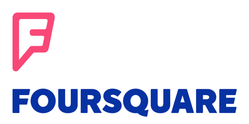 Foursquare launches new design and logo as check-ins end this week
