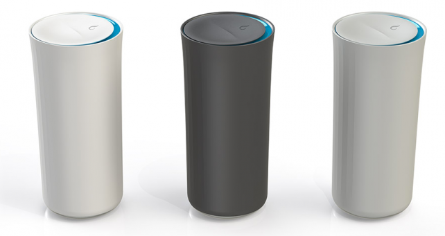 Vessyl, the cup that tracks what you are drinking, rakes in $1 million in preorder sales