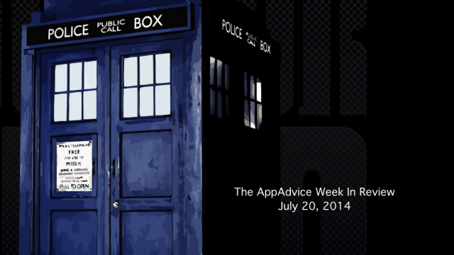 The AppAdvice week in review: The Apple-IBM partnership, the 'iPhone 6' and more