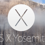 Apple's OS X Yosemite Is Already More Popular Than OS X Mavericks