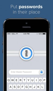 AgileBits puts 1Password on sale, confirms iOS 8 version will be a free update