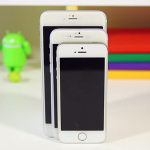 A key analyst sees 'no impact' to any 'iPhone 6' display shortage