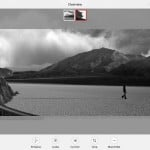 Adobe Photoshop Mix gets first major update featuring new tools and Dropbox support