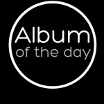 Sony rolls out Album of the Day iOS app to promote music purchases via daily deals