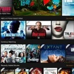 Amazon Instant Video now lets you quickly resume watching and find previous searches