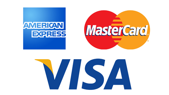 Apple partnering with Visa and MasterCard in addition to Amex for so-called 'iPhone Wallet'