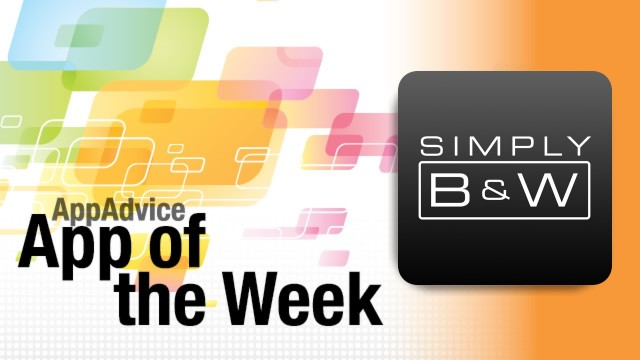 AppAdvice app of the week for Aug. 11, 2014