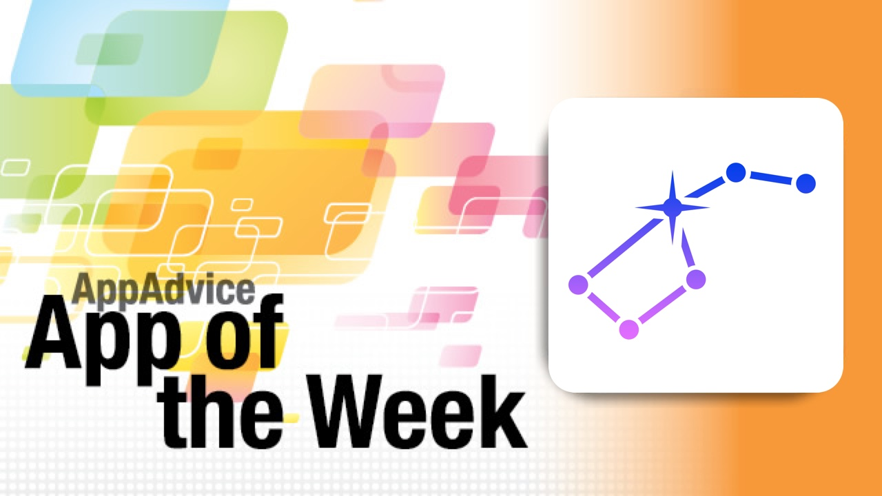 AppAdvice app of the week for Aug. 25, 2014
