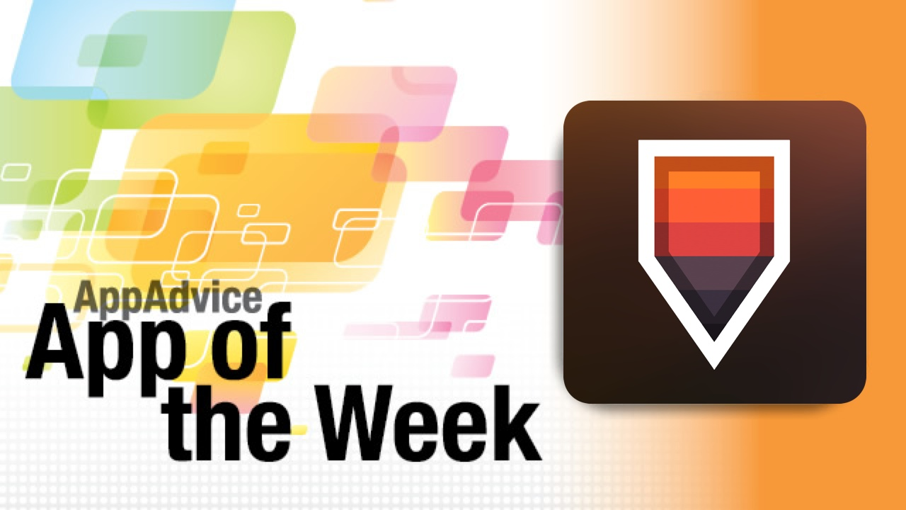 AppAdvice app of the week for Aug. 18, 2014