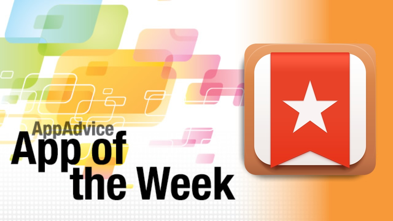 AppAdvice app of the week for Aug. 4, 2014
