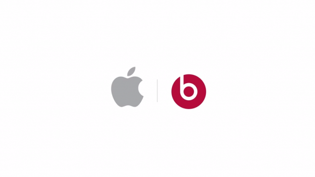 Beats celebrates its official entry into the Apple family with new ad featuring Siri