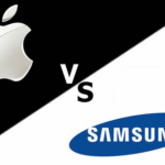 Apple and Samsung agree to drop all patent lawsuits outside the U.S.
