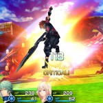 Square Enix announces new installment in Chaos Rings series, coming soon to iOS