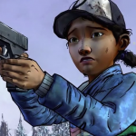 There's 'No Going Back' now that the finale of Walking Dead: The Game - Season 2 is out