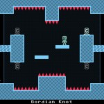 VVVVVV, the popular retro platformer, goes on sale for the first time ever