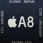 Report: Apple set to announce its next-generation coprocessor, the 'M8'