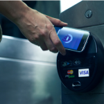 Report: Apple's bigger 'iPhone 6' to feature NFC chip for mobile payments