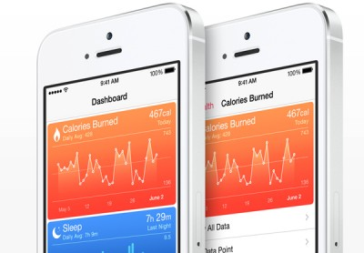 Apple is planning on bringing HealthKit dev tools to US health professionals