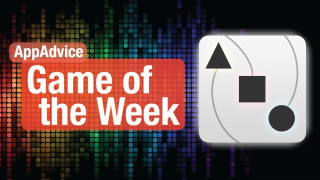 AppAdvice game of the week for Aug. 15, 2014