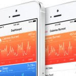 Apple said to have talked with insurance companies regarding HealthKit