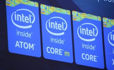 Apple's Late 2014 MacBook could feature Intel's Core M Broadwell processor