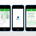 PayPal introduces new option enabling customers to pay with just 'One Touch'