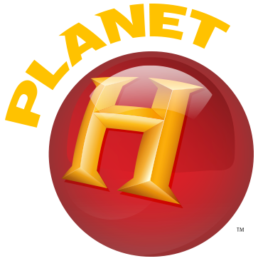 History launches Planet H with new Empire Run and Frontier Heroes games for iOS