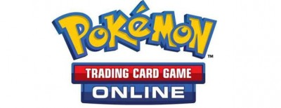 Hey you, Pikachu! An official Pokemon game is coming to iOS