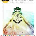 Voila! Add touches of magic to your photos with Rhonna Designs Magic for iOS