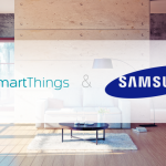 Samsung acquires 'smart home' startup SmartThings to take on Apple's HomeKit