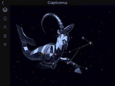 Sequel to acclaimed astronomy guide app Star Walk out now on iOS