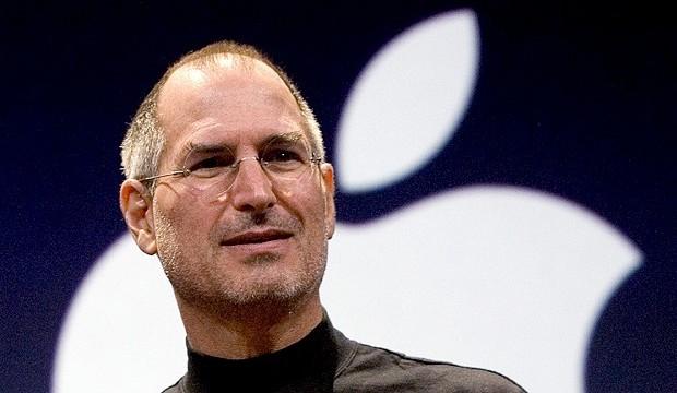 Apple's secretive internal training program, Apple University, profiled by NYT