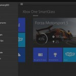Microsoft updates Xbox One SmartGlass with game clip recording and more features