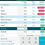 You Need a Budget? Then you need to get the new universal version of this budgeting app