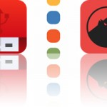 Today's apps gone free: Carrot Alarm, Sworkit Pro, USB Disk Pro and more