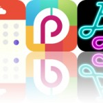 Today's apps gone free: Loving U, Hatchi, Calendate and more