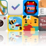 Today's apps gone free: Tri, Specifics HD, Drive and Jump and more
