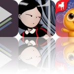 Today's apps gone free: Fixum, CiRCA6, Stackables for iPad and more