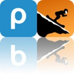 Today's apps gone free: Jellies, SplitWizard, Path Input and more